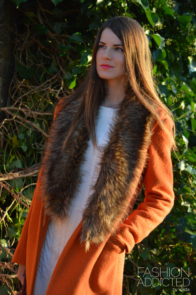 wind-and-fire-fashion-orange-coat
