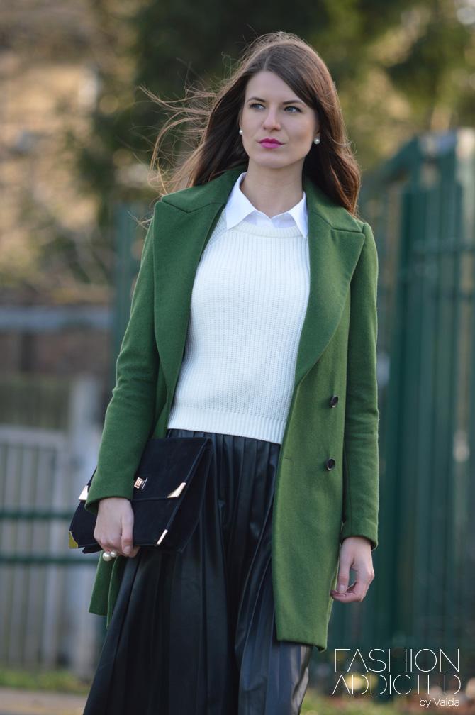 Faux-Leather-Pleated-Midi-Skirt