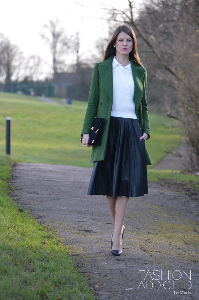Faux-Leather-Pleated-Midi-Skirt-2