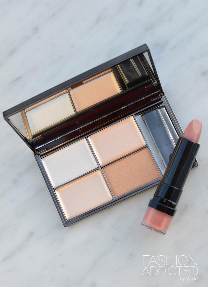 Sleek-MakeUP-Highlighter-Palette