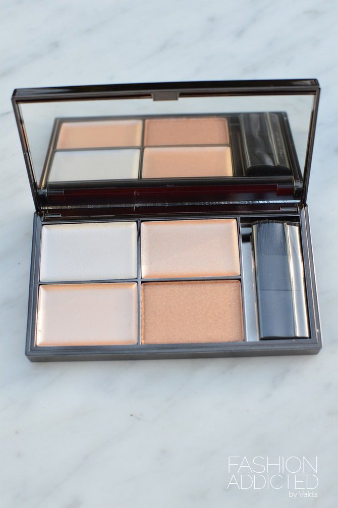 Sleek-MakeUP-Highlighter-Palette