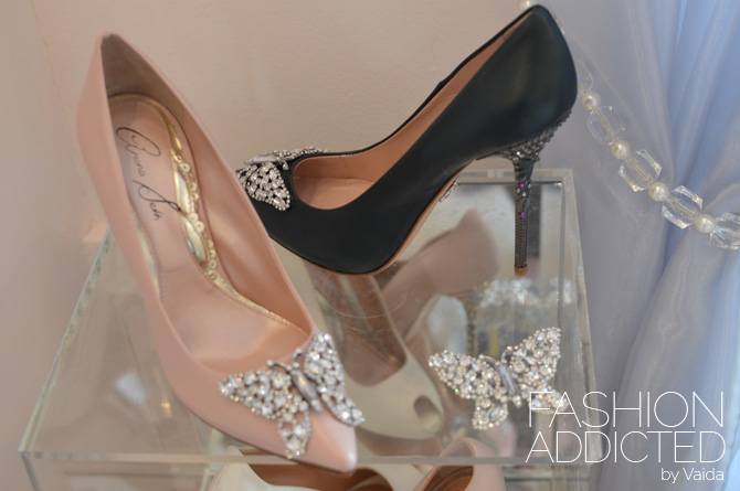 Aruna-seth-shoes