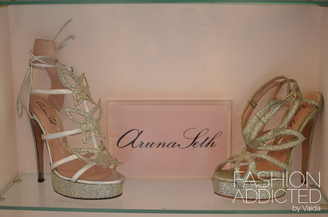 Aruna-seth-shoes