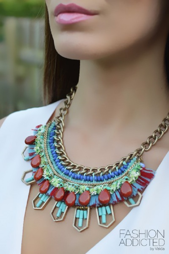 Zara-beads-ss15-statement-necklace