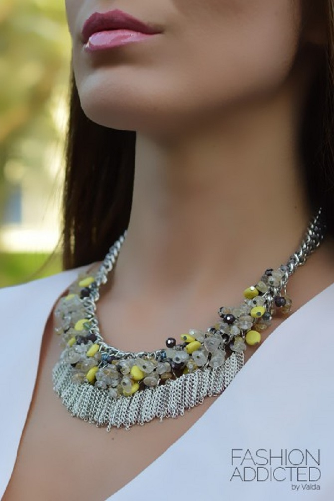 Zara-colored-beads-ss15-statement-necklace