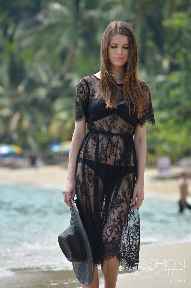 sheer-black-lace-dress-9