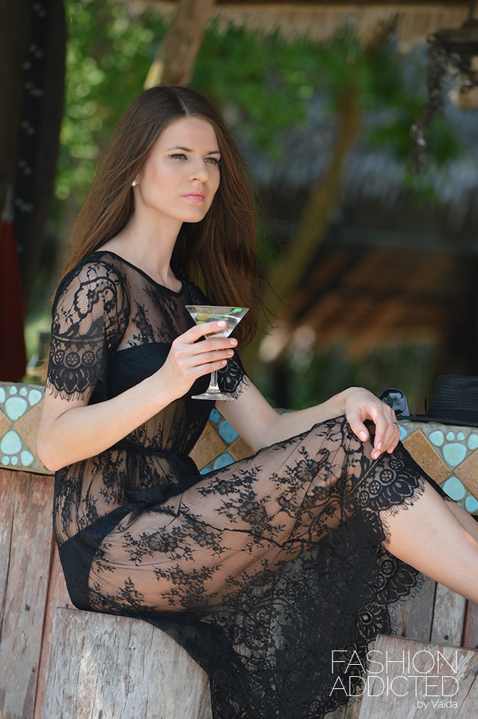 sheer-lace-black-dress
