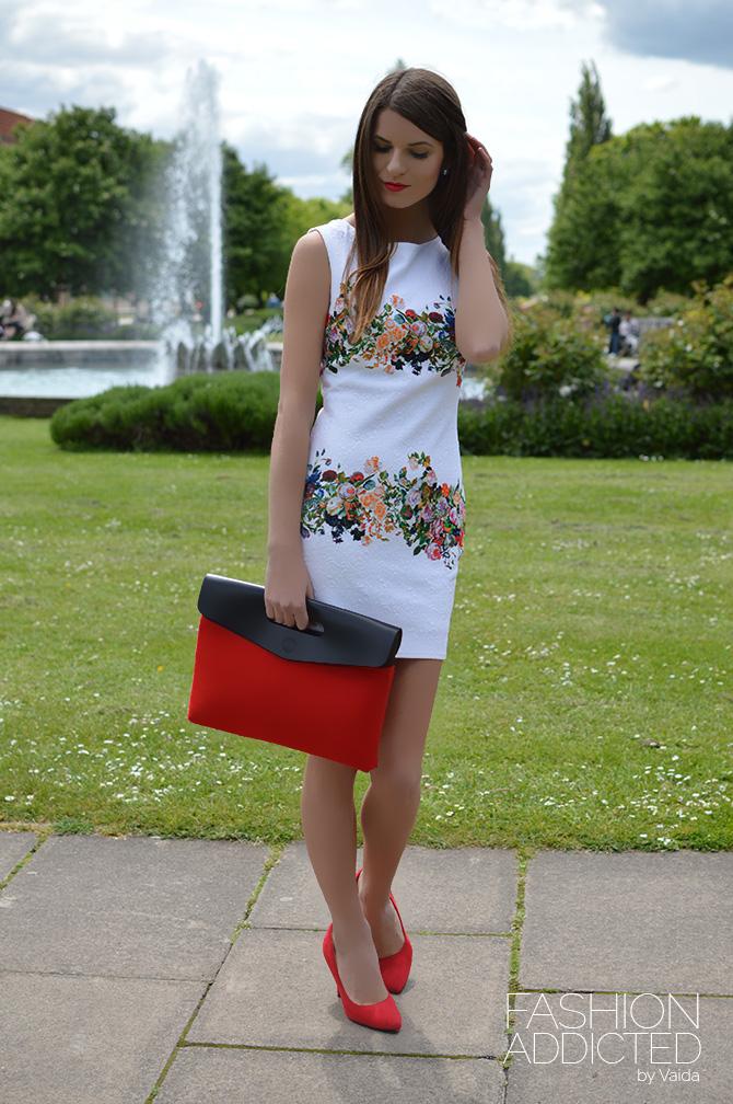 Floral-Goddiva-Dress-1-3