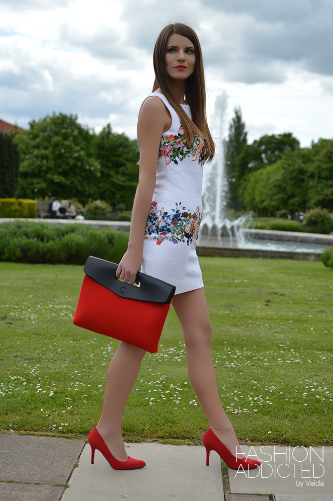 Floral-Goddiva-Dress-1