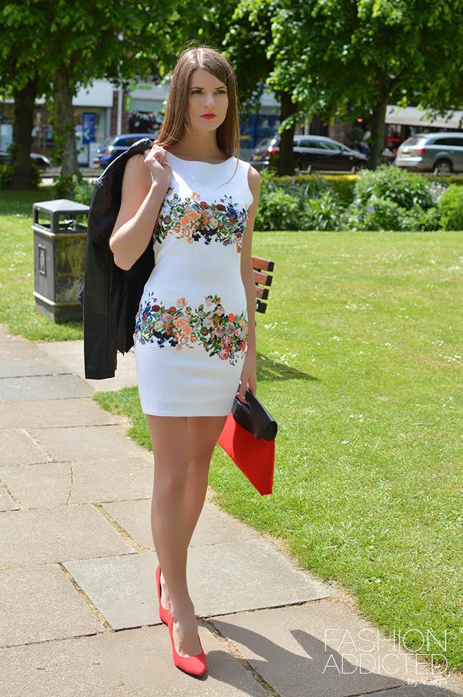 Floral-Goddiva-Dress-6