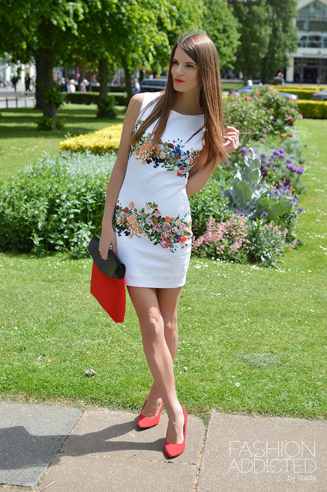Goddiva-Dress