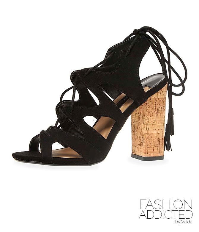 Black-Ghillie-Lace-Up-Sandals