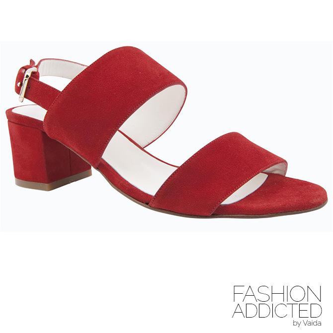Jones-Bootmaker-Ivy-Heeled-Sandals