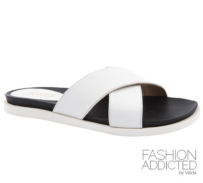 Jones-Bootmaker-Keira-Casual-Mule-Sandals