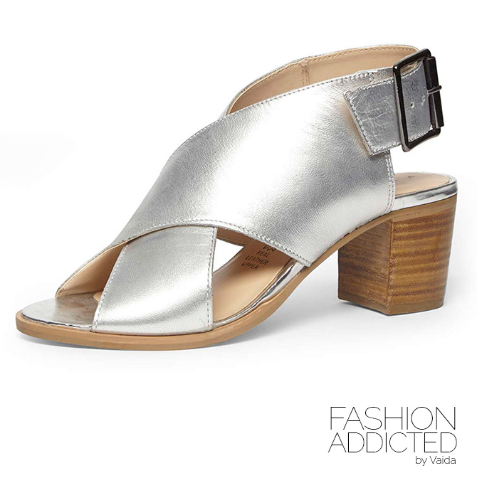 Silver-Leather-Cross-Sandal