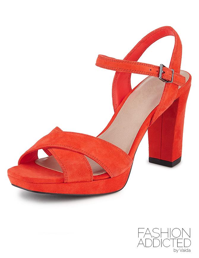 Suede-Platform-High-Heel-Sandals