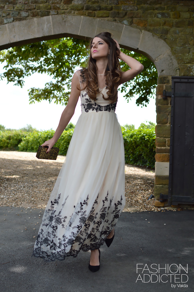Chi-Chi-London-Lace-Tulle-Maxi-Dress