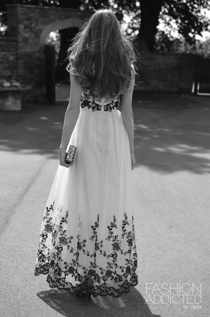 Chi-Chi-London-Maxi-Dress-5