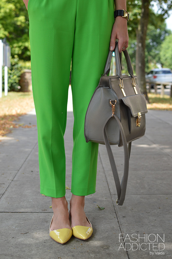 How-to-Wear-Green-Trousers-99