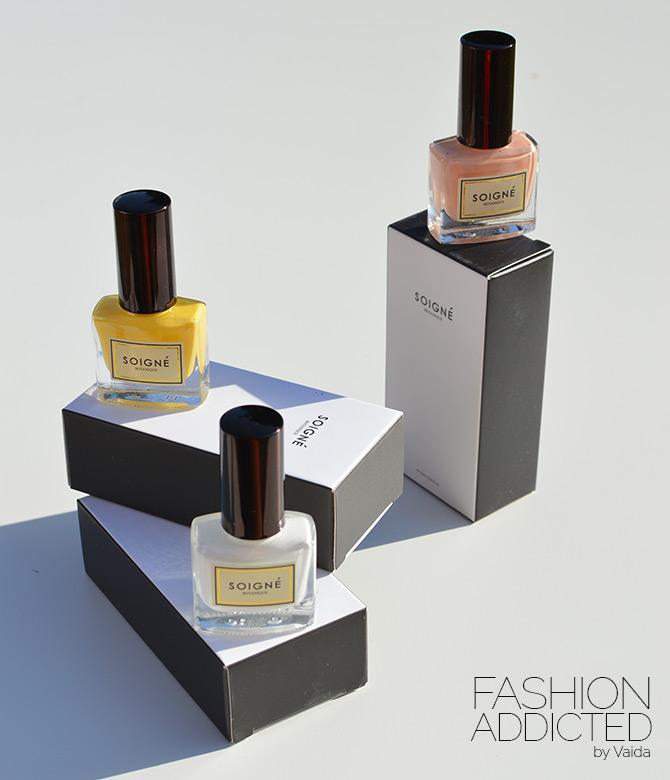 Soigne-nail-polish