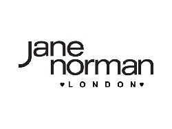 jane-norman-discount