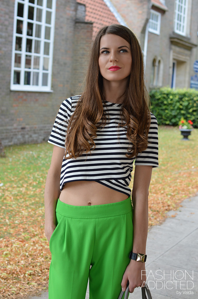 marks-and-spencer-stripe-crop-top-1