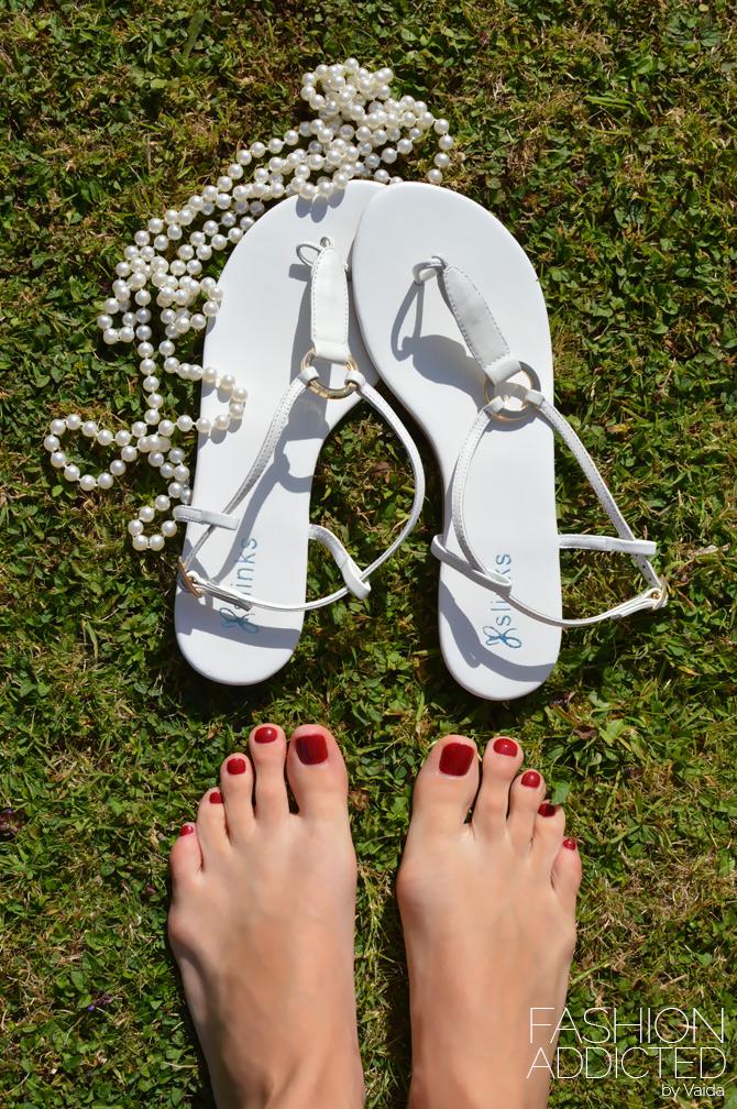 slinks-sandals-1