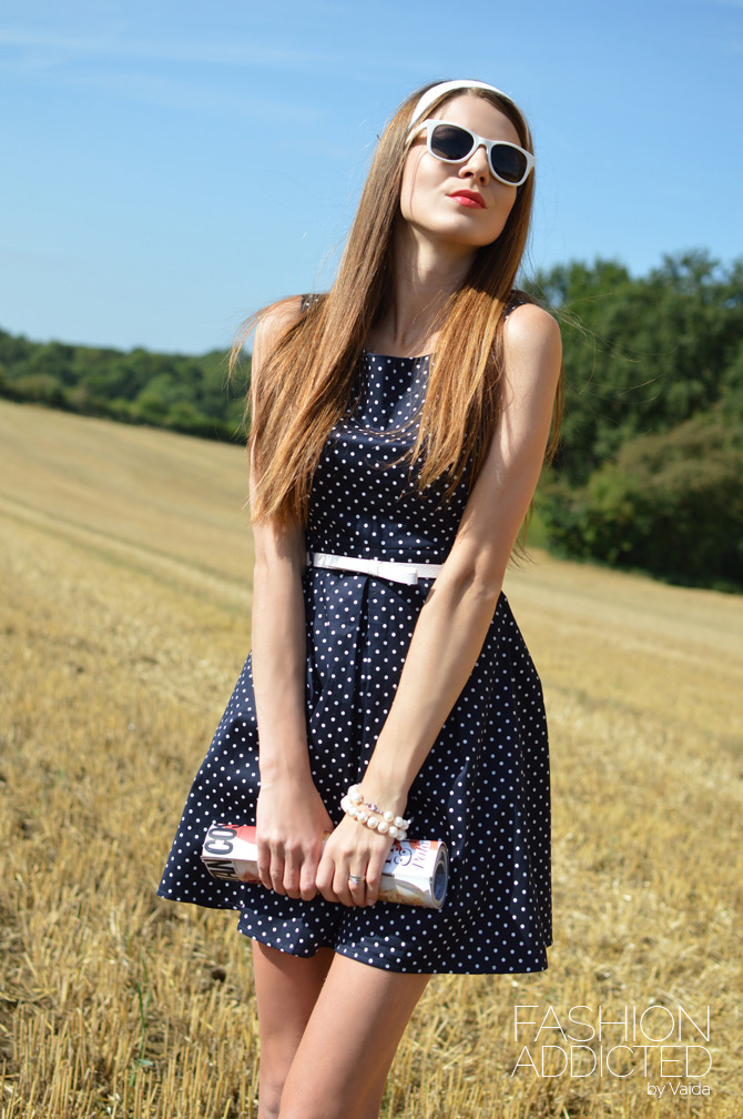 apricot-polka-dot-skater-dress-01