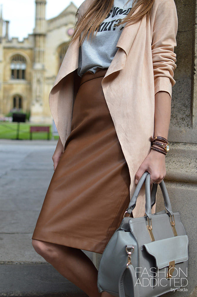 zara-faux-leather-pencil-skirt
