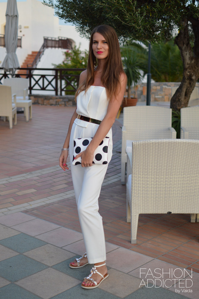 ASOS-White-Jumpsuit