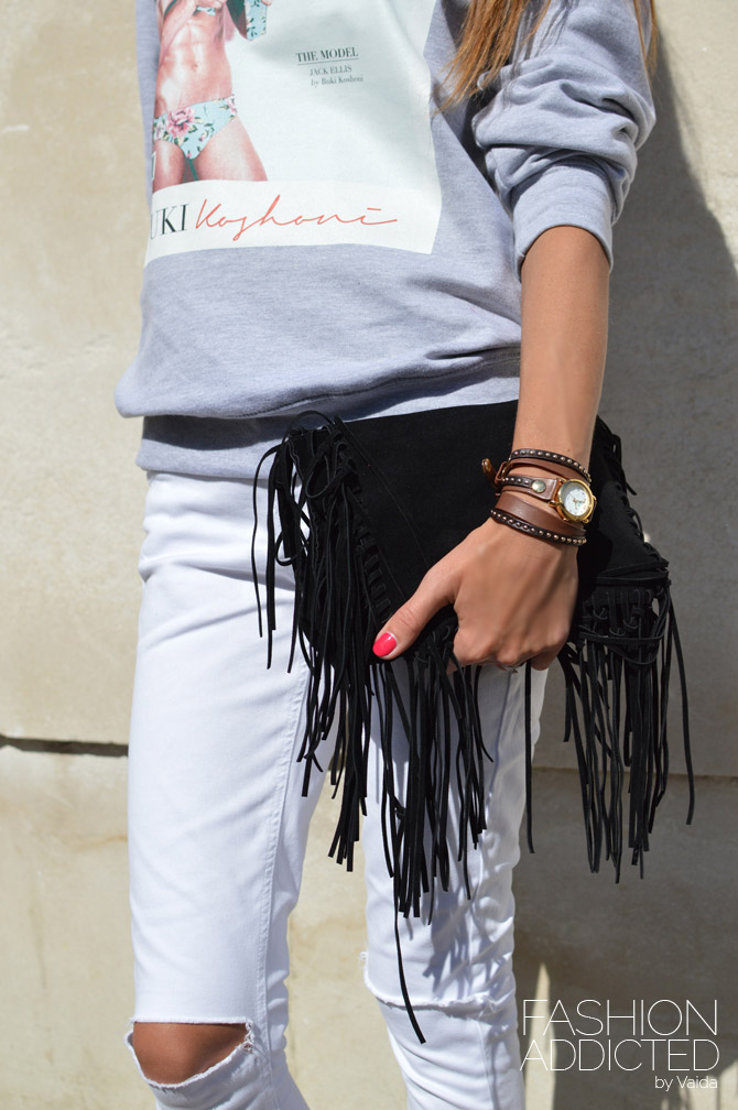 select-fashion-suede-fringe-bag-1