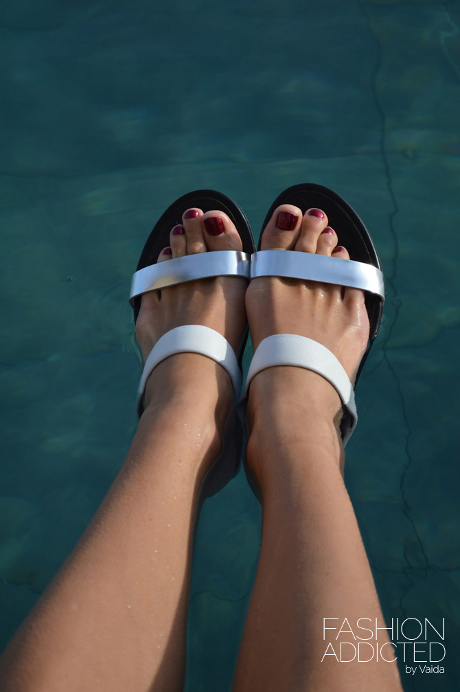FitFlop-sandals