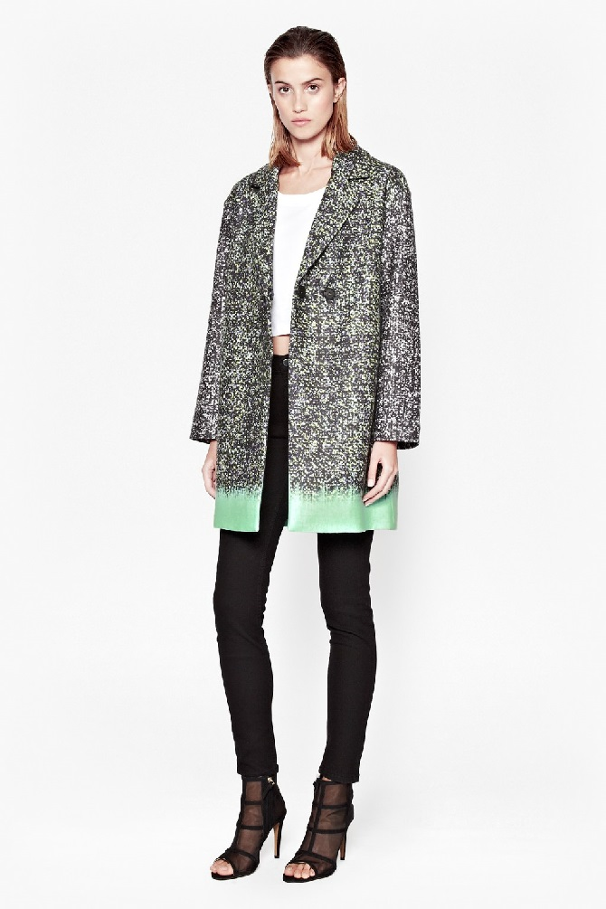 Amy-Print-Coat