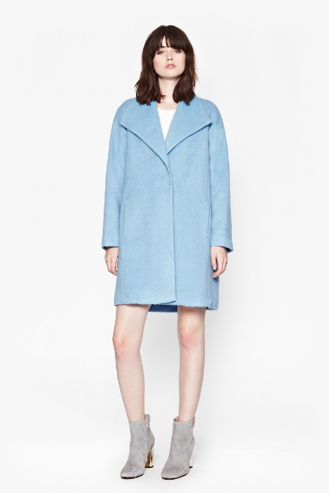 Palace-Wool-Oversized-Coat