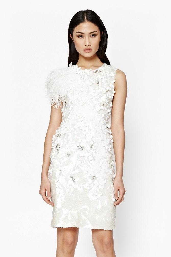 RAVEN-SEQUIN-DRESS