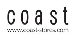 coast-discount