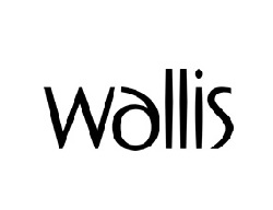 wallis discount