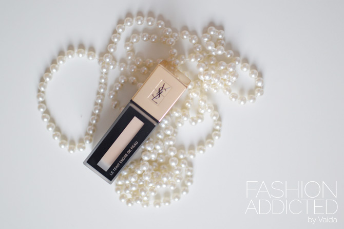 ysl-fusion-ink-foundation