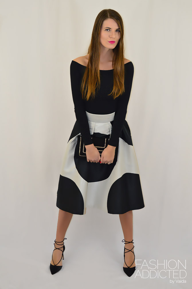 New-Years-Eve-outfit-idea-coast-spot-skirt