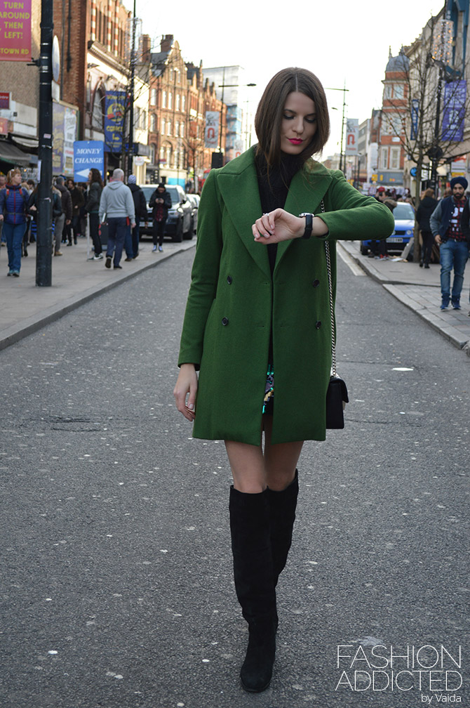 zara-double-breasted-green-coat