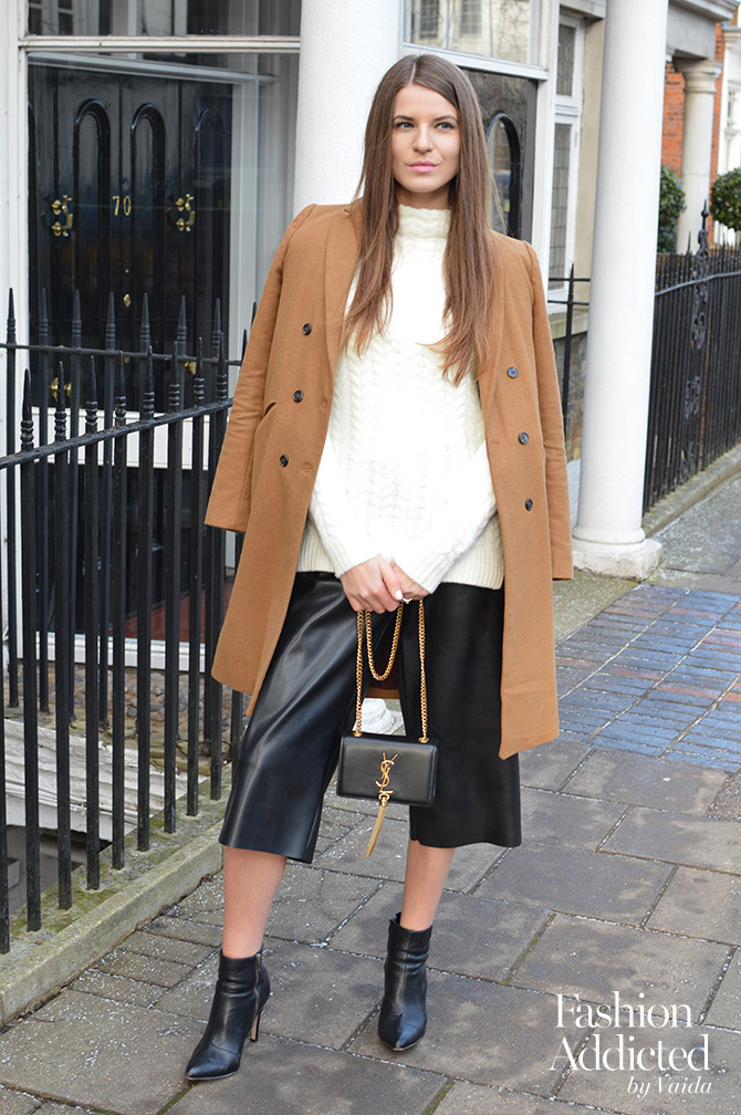 Camel-Coat-Outfit