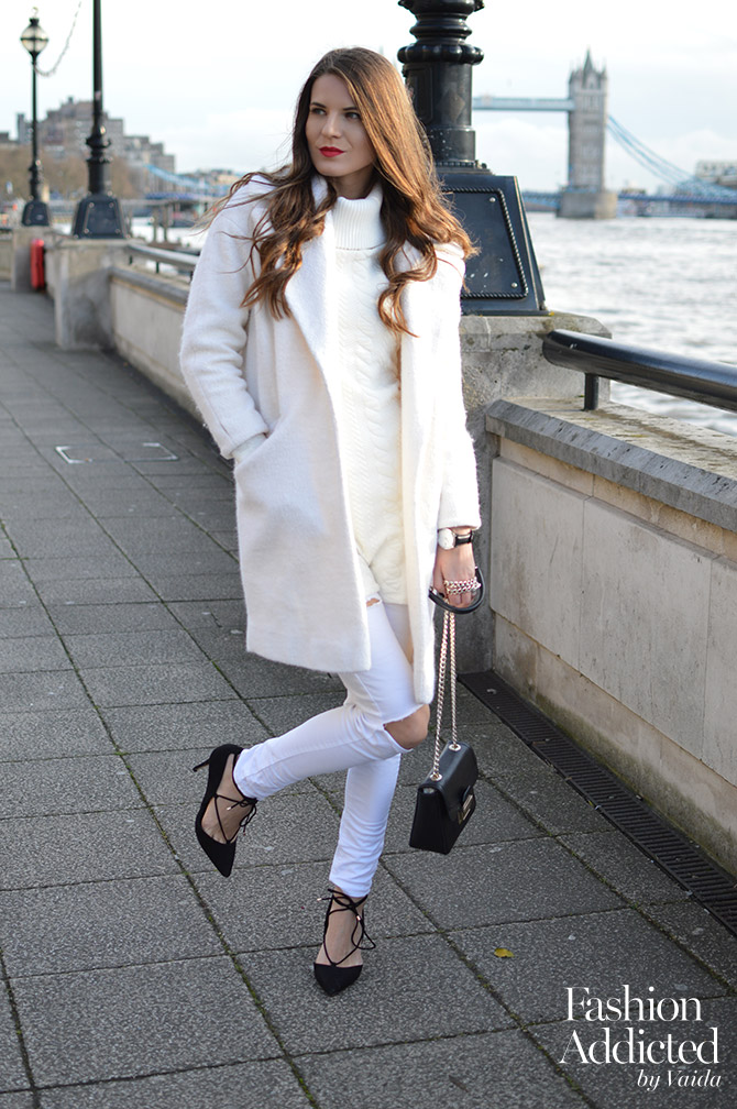 Winter-whites-1