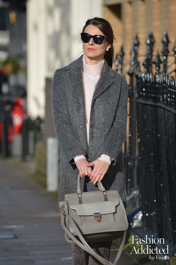 asos-grey-coat-4