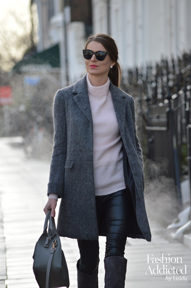 asos-grey-coat-7
