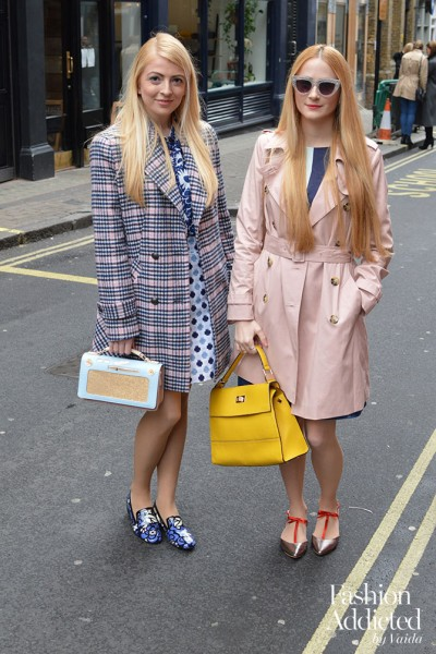 london-fashion-week-2016-street-style