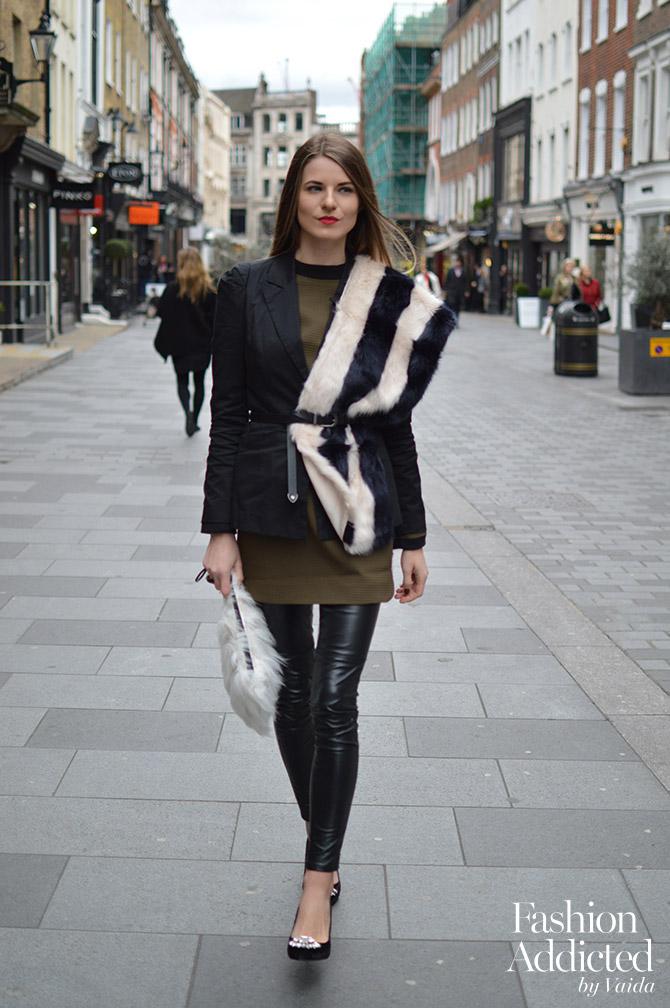 london-fashion-week-streetstyle-2016-1