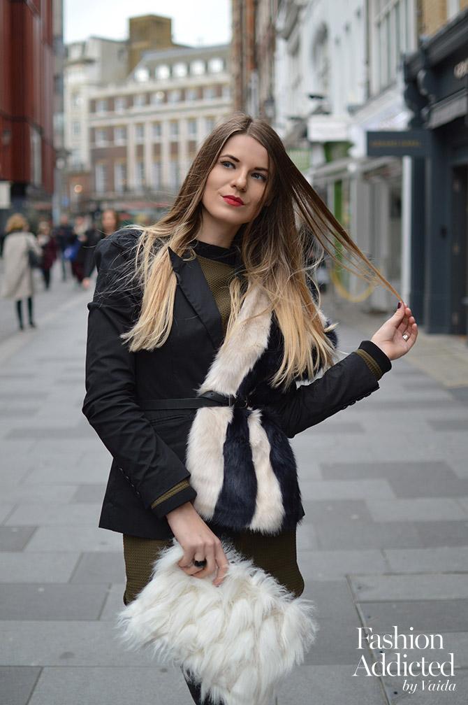 london-fashion-week-streetstyle-2016-3