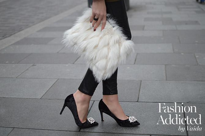 london-fashion-week-streetstyle-2016-5