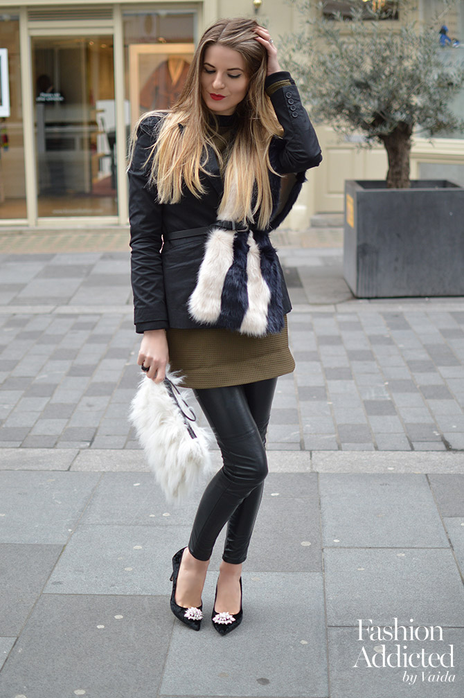 london-fashion-week-streetstyle-2016-6