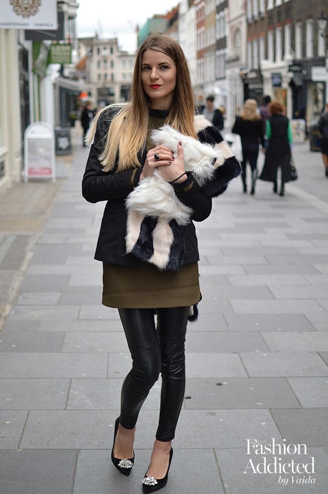 london-fashion-week-streetstyle-2016-7